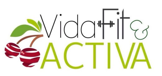 Doctora Saludable en Vida Fit y Activa - Dra_Saludable