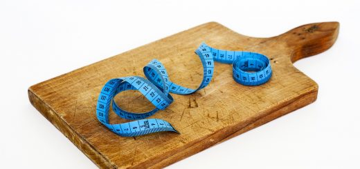 Dra_Saludable dietas milagro