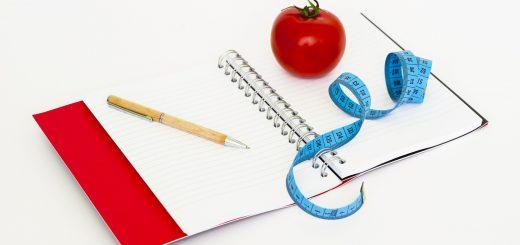 Consejos saludables de la Doctora Saludable - Dra_Saludable